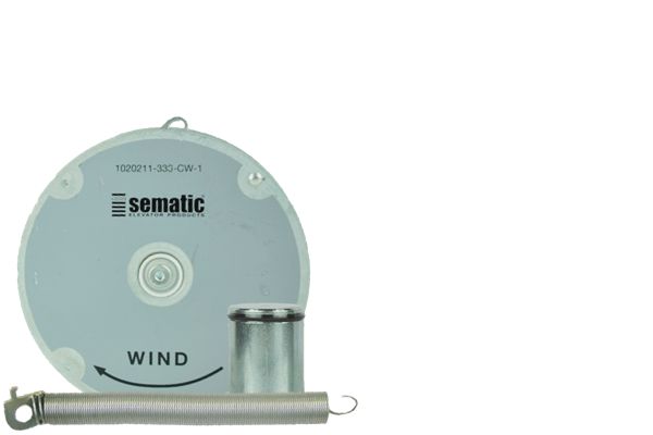 Door closing system  sc 1 st  Sematic Shop & Catalog | Sematic Shop